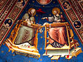 Tolentino Basilica di San Nicola Cappellone 18.JPG