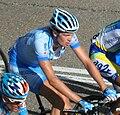 Tom Stamsnijder - Vuelta 2008.JPG