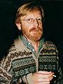 Tomas Löfström.jpg