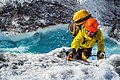 Tomas Petrecek - Expedice Gasherbrum I - 2015.jpg