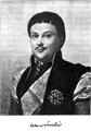 Tomasz Wawrzecki.PNG