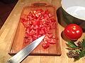 Tomaten MAIGO 2.jpg