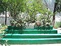 Tomb of Hazrat Shaheed Ahmad Maujadid Baralvi-Balakot-Mansehra.jpg