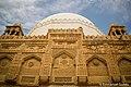 Tomb of Mir Murad Khan.jpg