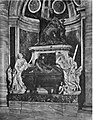 Tomb of Pope Urban VIII Gregorovius.jpg