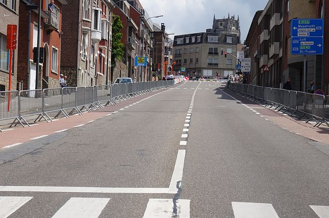 Tongeren - Ronde van Limburg, 15 juni 2014 (E036).JPG