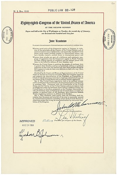 File:Tonkin Gulf Resolution.jpg