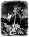 Tony Johannot-G Sand-Indiana-1853 p172.png
