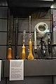 Tools used in specimen preparation (40496520172).jpg