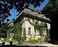 Tornow Pritzhagen 11.jpg