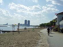 Sunnyside Beach Tennis Condo For Sale Panama City Fl