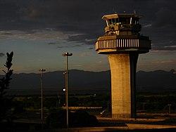 Torre de controle Rio de Janeiro (Galeao).jpg