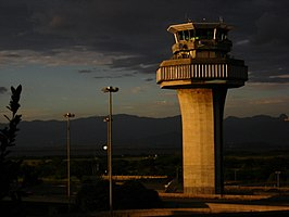 Galeão International Airport