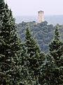Torre del Buccione dal Monte Mesma.jpg