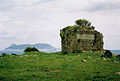 Torre del Lobo.jpg