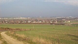 Torvilliers Commune in Grand Est, France