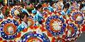 Tottori ShanShan Fes 2013-C.jpg