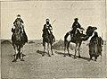 Touareg vers 1900.jpg