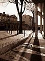 Toulouse - Avenue de Lombez - 20130305 (1).jpg