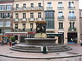 Toulouse - panoramio - Colin W (13).jpg