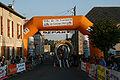 Tour Poitou-Charentes 2008 (1).jpg