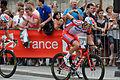 Tour de France, Paris 27 July 2014 (69).jpg
