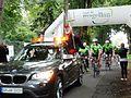 Tour de Magellan 2014 10.JPG