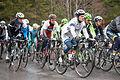 Tour de Romandie 2013 - étape4 - peloton dans le col des Mosses (5).jpg