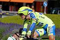 Tour de Suisse 2015 Stage 1 Risch-Rotkreuz (18982572871).jpg