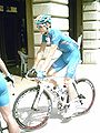 Tour de l'Ain 2009 - Pierre Rolland.jpg
