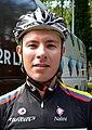 Tour de l'Ain 2014 - Stage 4 - Jonathan Paredes.jpg