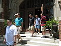 Tour of Benedictine College (3667672737).jpg