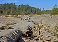 Toutle River Bridge Destruction After Mt. St. Helens Eruption-1.jpg