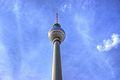 Tower (3815407392).jpg