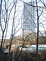 Tower Block - geograph.org.uk - 325579.jpg