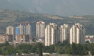 Towers Karpos4 Skopje.jpg