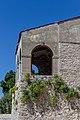 Town loggia (belveder), Novigrad, Istria County, Croatia 02.jpg
