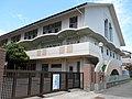 Toyohashi City Shinkawa Elementary School (2017.08.26).jpg