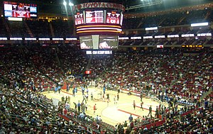 Toyota Center inside.jpg