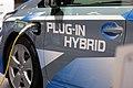 Toyota PRIUS PLUG-IN HYBRID Concept (4058852406).jpg