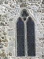 Tréfumel (22) Église Sainte-Agnès 14.JPG