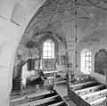 Trönö gamla kyrka - KMB - 16000200040095.jpg