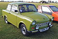 Trabant (Panasonic G1) - Flickr - mick - Lumix.jpg