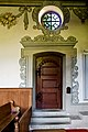 Trachselwald Kirche-4.jpg