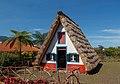 Traditional farmhouse - Santana 03.jpg