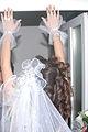 Traditional wedding2.jpg