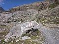 Trail mark on stone 2.jpg