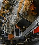 Train how you live, Wolf Pack EOD perfects their craft 160830-F-IF848-024.jpg