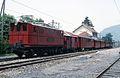 Trains de la Mure La Motte.jpg