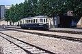 Trains du Palma Inca (Espagne) (5459461450).jpg